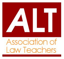 Associations of Law Teachers